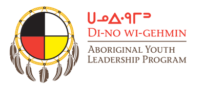Aboriginal Youth Leadership Program