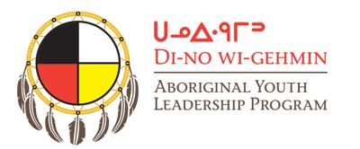 Aboriginal Youth Leadership Program