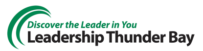 Leadership Thunder Bay