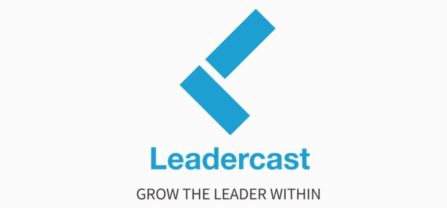 Leadercast 2021 is Coming